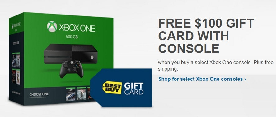 how to buy something on xbox as a gift