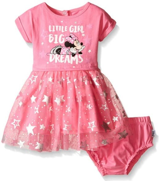 101a0eed2e42 Save Up to 60% or More Off Disney Baby Clothing