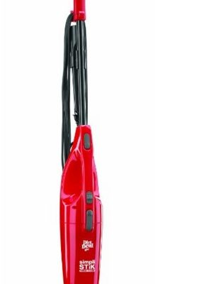Save up to 65% on Select Dirt Devil Vacuums Today Only, Free Shipping Eligible!