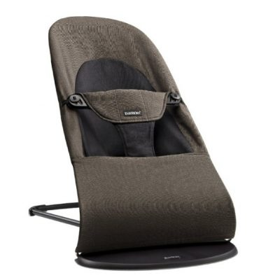 Save 48% on the BABYBJORN Bouncer Balance Soft, Free Shipping Eligible!