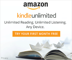 sharing kindle books with every other kindle