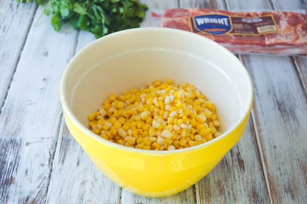 mexican street corn dip recipe