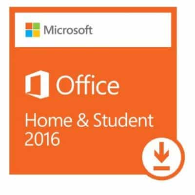 Save Up to 25% on Microsoft Office, Free Shipping Eligible!