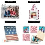 Shutterfly Promo Code: Pick One for Free – One Memory Game, One Notepad, One Puzzle or One Shopping Bag!