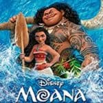 Own Moana Before Available on DVD with Amazon Instant Video!