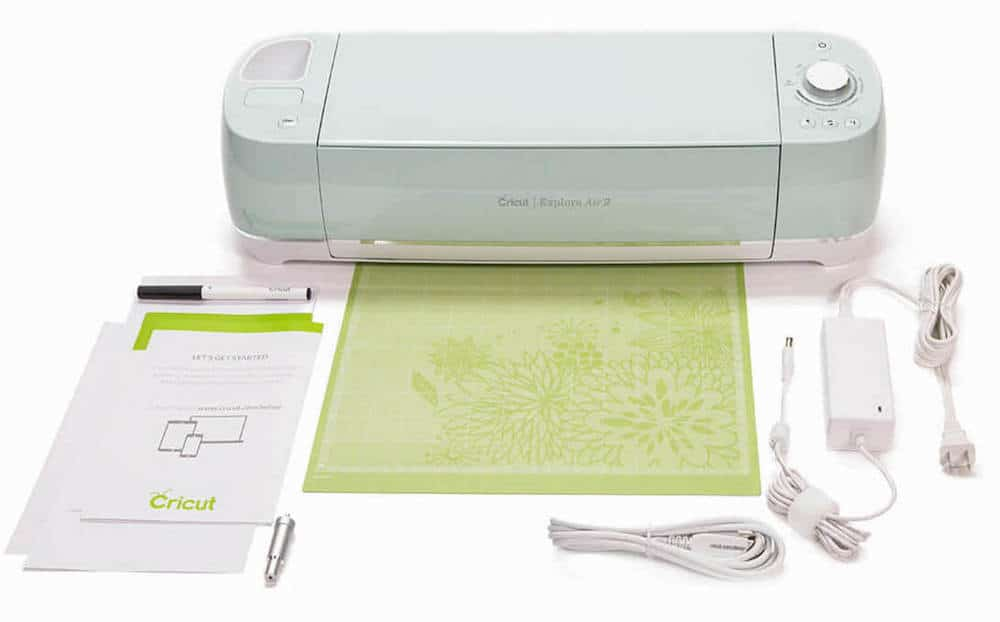 Cricut Explore Air 2 Review Read This Before Spending