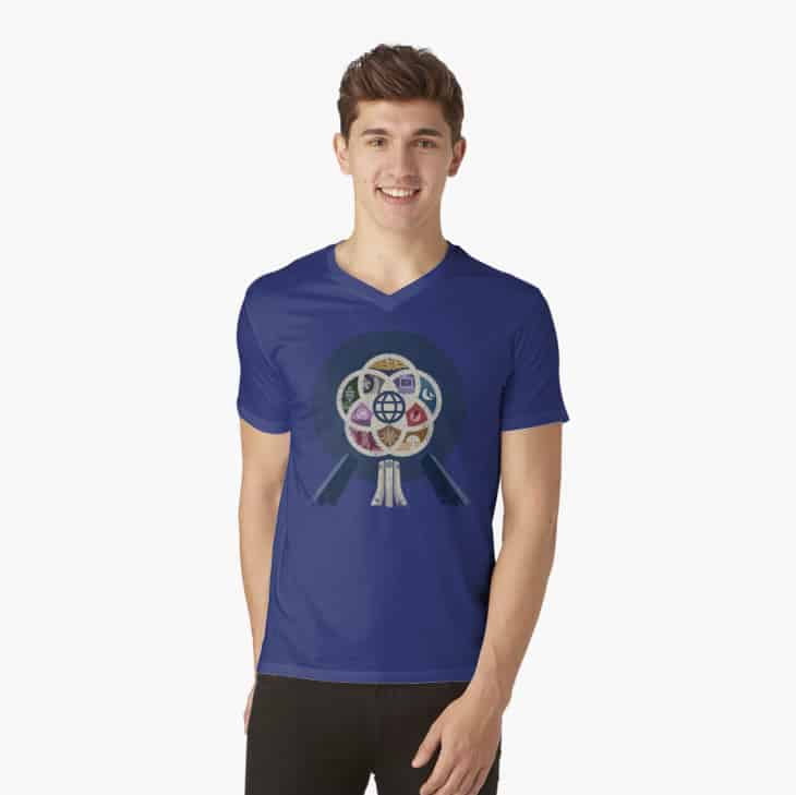 Unique Disney shirts vintage classic epcot