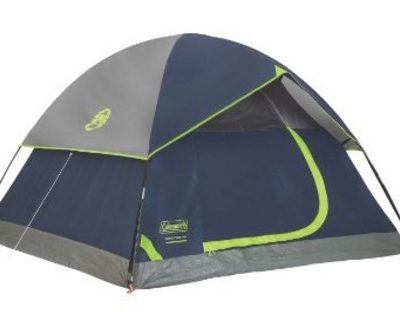 Save Up To 50% (Or More!) on Coleman Camping Favorites, Free Shipping Eligible! Today Only!