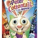 Here Comes Peter Cottontail: The Movie only $5.55, Free Shipping Eligible!