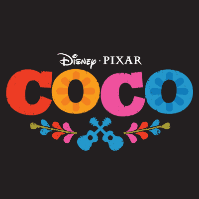 Brand New Trailer for Disney-Pixar's Coco