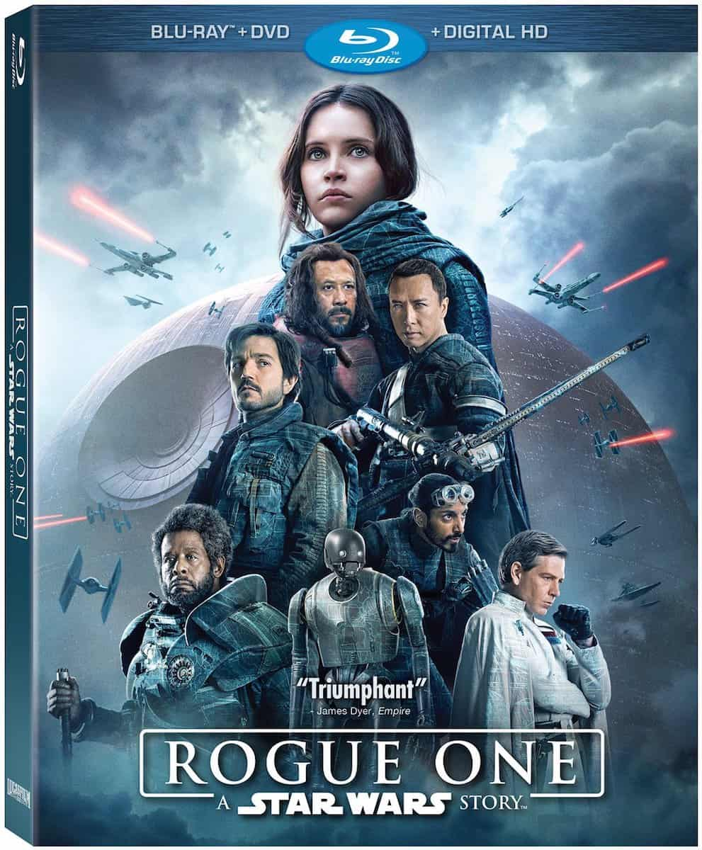 rogue one a star wars story printables