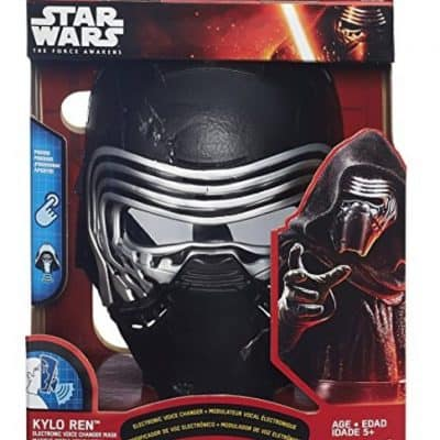 Save Up to 50% on Star Wars Toys, Free Shipping Eligible!
