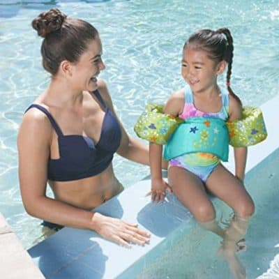 Save 38% on theSwimWays Swim Trainer, Free Shipping Eligible!