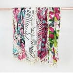 Cents of Style Promo Code: Beach Wraps and Blankets Starting at $15.95 Today Only!