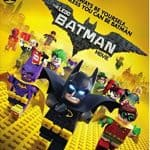 Own The LEGO Batman Movie Today {Before Available on DVD or Blu-ray} with Amazon Instant Video!