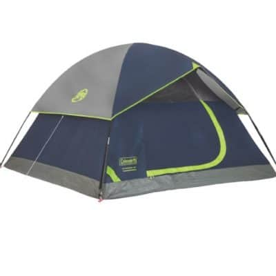 Save Up To 70% (Or More!) on Coleman Camping Favorites, Free Shipping Eligible! Today Only!