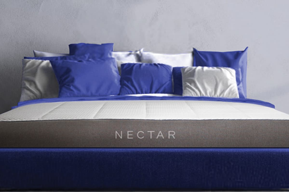 Nectar Mattress Reviews My Completely Honest Review Of My