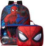 Save Up to 50% off Back to School Backpacks and Bags, Free Shipping Eligible!