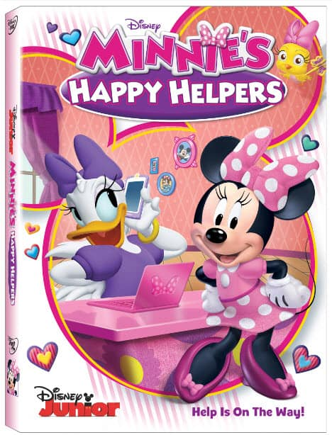 minnie mouse coloring pages activity sheets