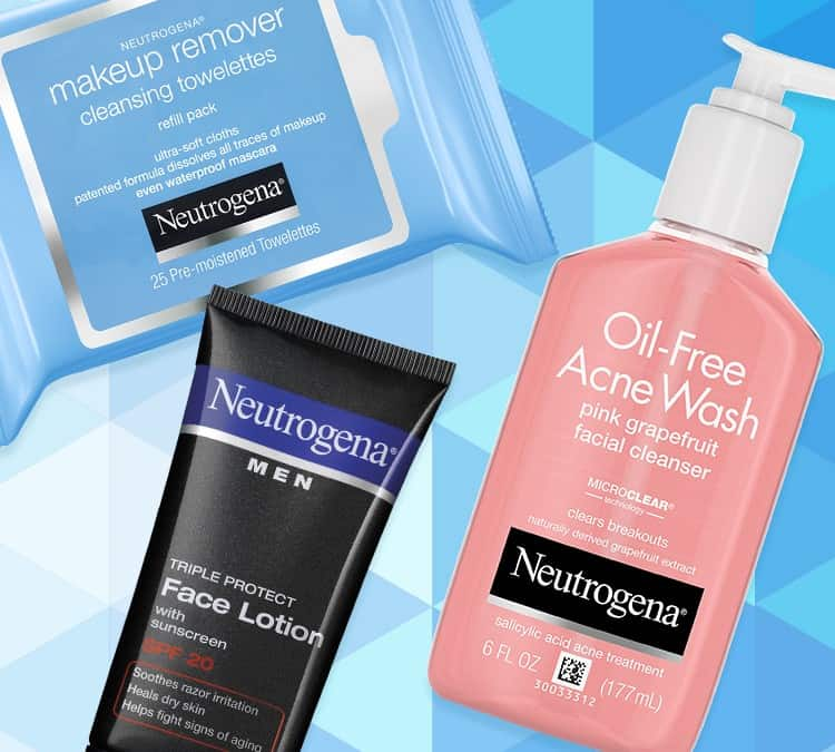 neutrogena printable coupon free