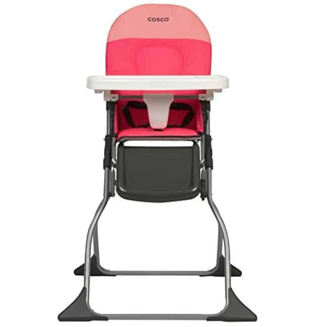 high chair deals