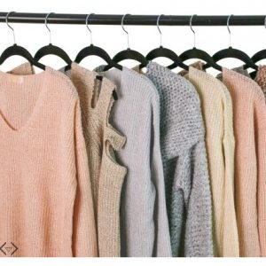 Cents of Style Promo Code: Sweaters for $23.95 + Free Shipping!