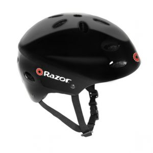 Save 59% on the Razor V-17 Youth Multi-Sport Helmet, Free Shipping Eligible!