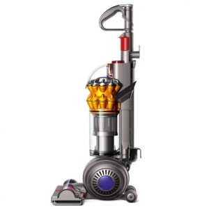 Save 45% on the Dyson Small Ball Multi Floor Upright Vacuum, Free Shipping Eligible!