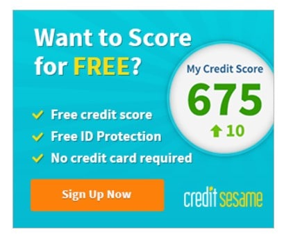 Free porn no credit cards or checks required