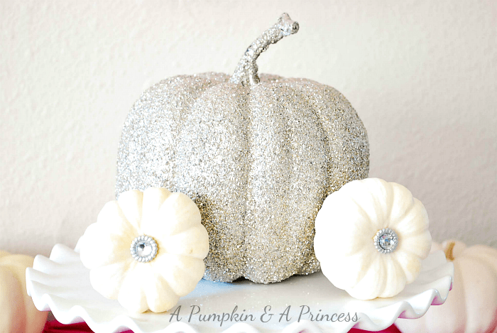 Disney painted pumpkin ideas cinderella carriage