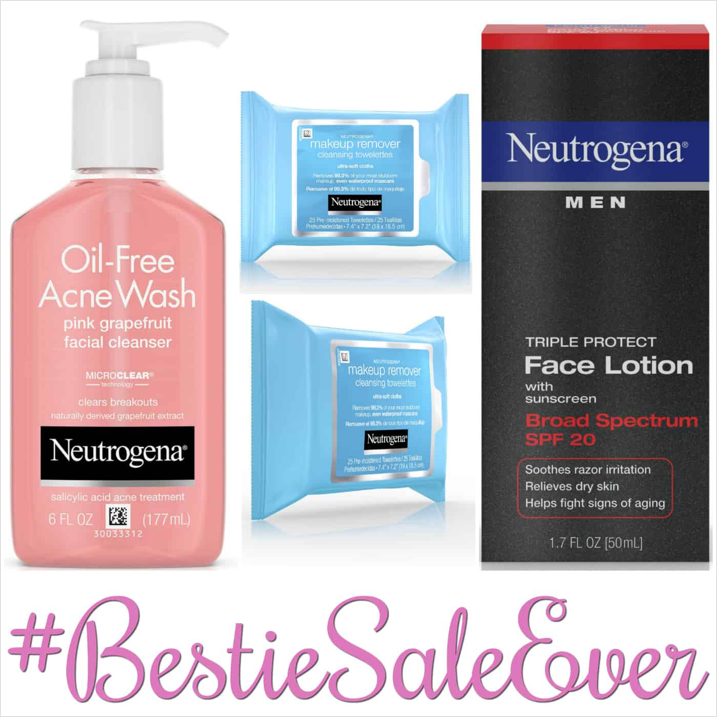 neutrogena printable coupon bogo