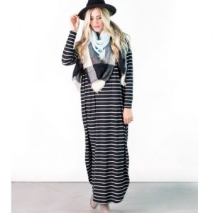 Cents of Style Promo Code: Fall Dresses starting at $21.95 + Free Shipping!