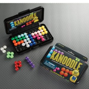 Save 43% on the Educational Insights Kanoodle {Great Reviews!}, Free Shipping Eligible!