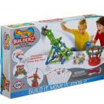 Save 66% on the ZOOB BuilderZ S.T.E.M. Challenge, Free Shipping Eligible!