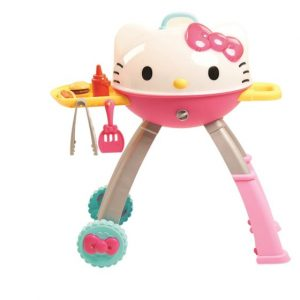 Save 58% on the Hello Kitty Grill, Free Shipping Eligible!