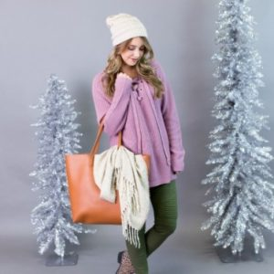 Cents of Style Black Friday: Wardrobe Favorites (and FREE gloves!) for $15 OFF + Free Shipping!