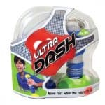 Save 69% on the Ultra Dash, Free Shipping Eligible!