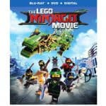 Pre-Order The Lego Ninjago Movie and Save Up to 44% {Releases 12/19!}, Free Shipping Eligible!