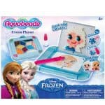 Save 51% on the Disney Frozen AquaBeads Frozen Playset, Free Shipping Eligible!