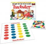 Save Up to 60% on Kids and Retro Board Games, Free Shipping Eligible!