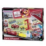 Save 56% on the Aquabeads Cars 3 Playset, Free Shipping Eligible!