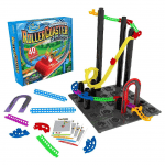 ThinkFun Roller Coaster Challenge Game