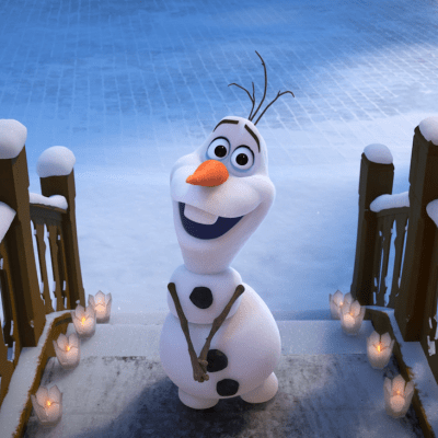 Wondering Where to Watch Olaf's Frozen Adventure? I can Help!