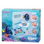 Save 56% on the Aquabeads Disney Pixar Finding Dory Playset, Free Shipping Eligible!