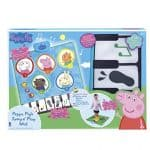 Save 55% on the Peppa Pig Jump N' Play Mat, Free Shipping Eligible!