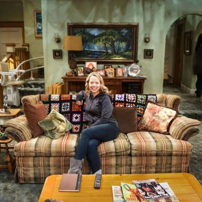 Roseanne 2018: Top 10 Quotes from the Cast about the Roseanne Reboot