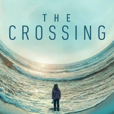 The Crossing on ABC: 5 Things You Need to Know #TheCrossing #ABCTVEvent