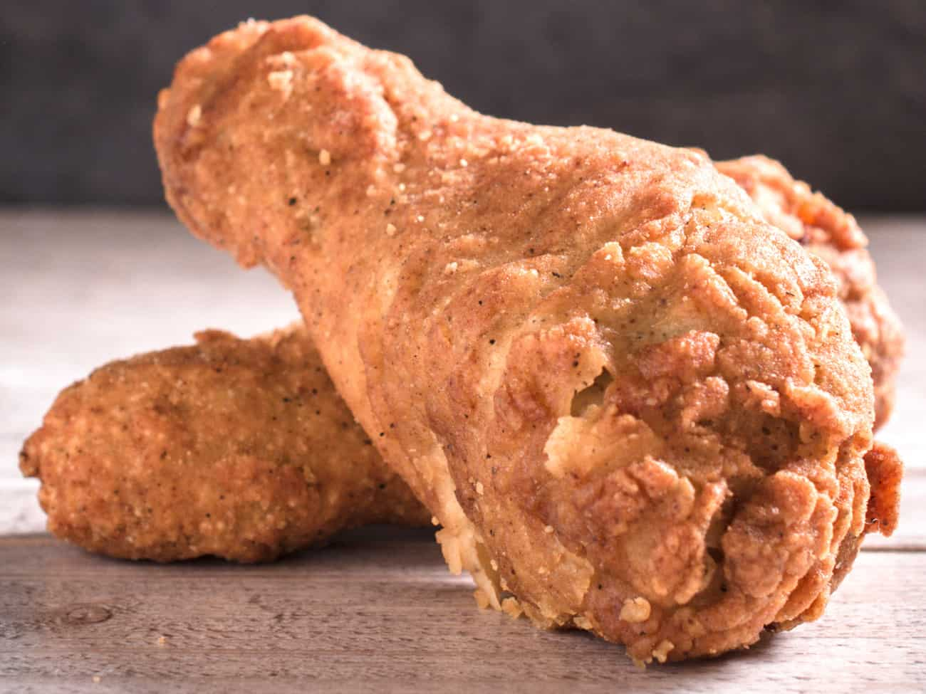 KFC fried chicken recipe drumsticks