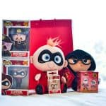 Incredibles 2 Merchandise – A Super Incredibles Gift Guide