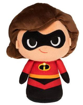 Funko Plush Incredibles 2 Elastigirl